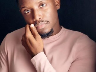 Chike  Reason With Me (Cover) Mp3 Audio Download