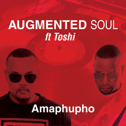 Augmented Soul Ft. Toshi Amaphupho mp3 download