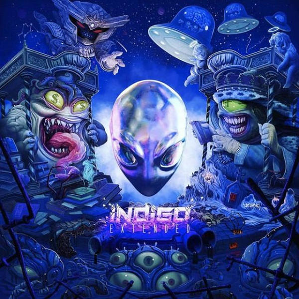 Chris Brown Under The Influence  mp3 download