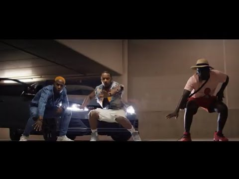 DJ So Nice - Ok Cool Ft. Priddy Ugly, Wichi 1080 (Audio + Video) Mp3 Mp4 Download