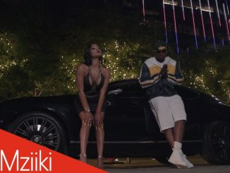 Khaligraph Jones - Roll With You (Audio + Video) Mp3 Mp4 Download