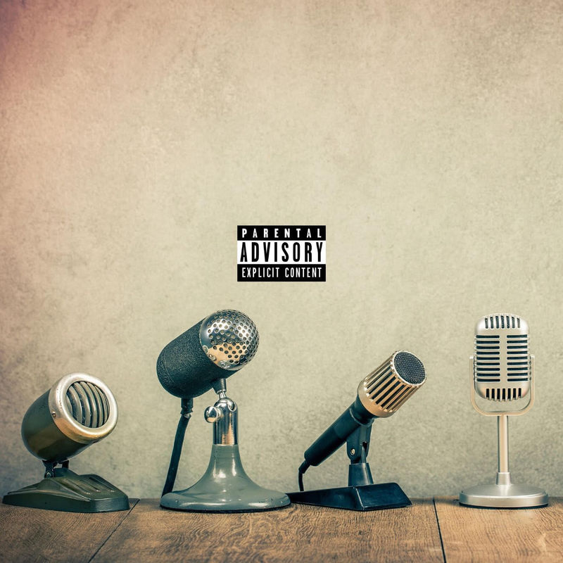M.I Abaga Tone Of The Conversation Ft. A-Q mp3 download