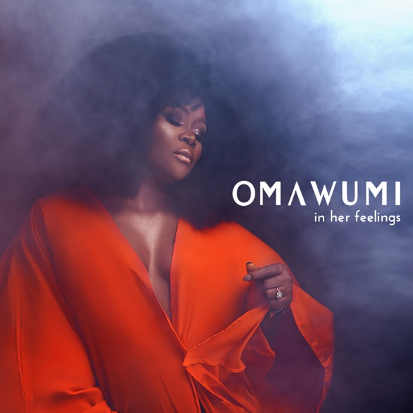 Omawumi  For My Baby mp3 download
