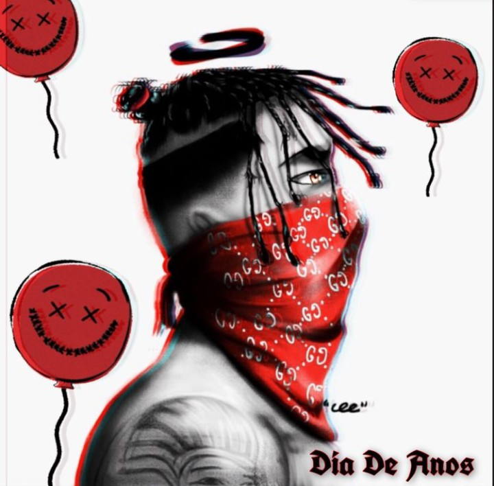 Priddy Ugly - Durag Mp3 Audio Download