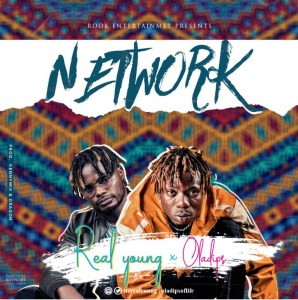 Real Young Ft. OlaDips Network mp3 download