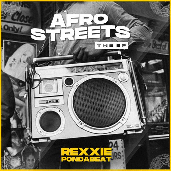Rexxie PonDaBeat Till The Sunset mp3 download