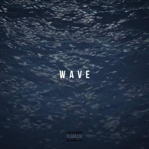 Ric Hassani Wave mp3 download