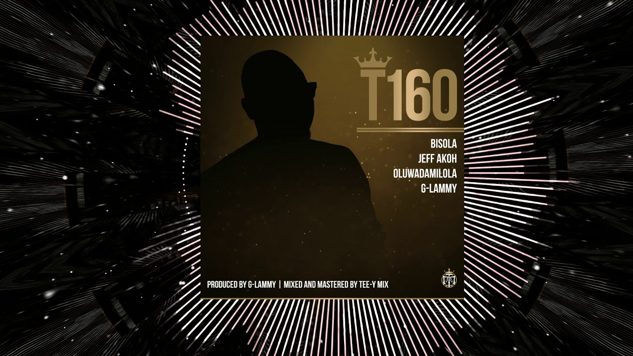 Temple All Stars T160 Ft. Bisola, Jeff Akoh mp3 download