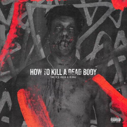 The Big Hash  How To Kill A Dead Body Ft. FLVME mp3 download