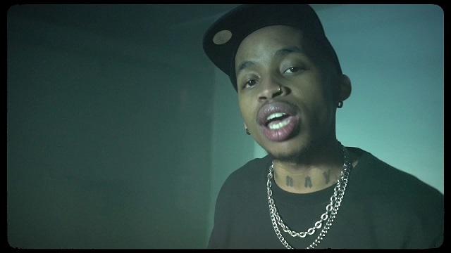 Tshego With My Bros Video Mp4 Download
