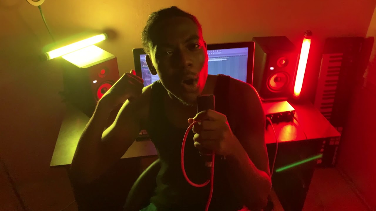 Twitch No Love (Tory Lanez Who Needs Love Cover) mp3 download