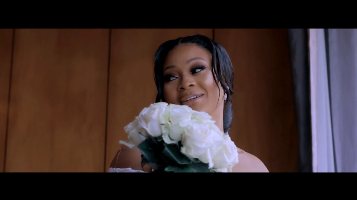 VIDEO Jumabee Ft 9ice Put A Ring Mp4 Download