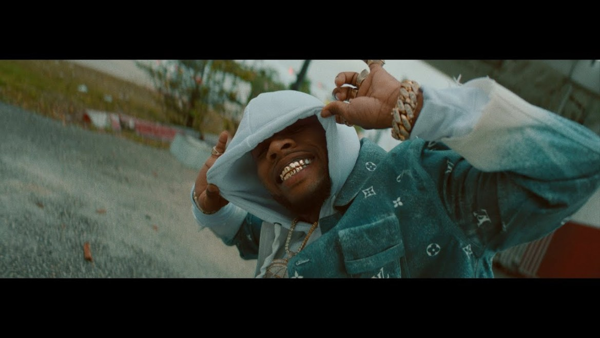 VIDEO: Tory Lanez - Who Needs Love Mp4 Download