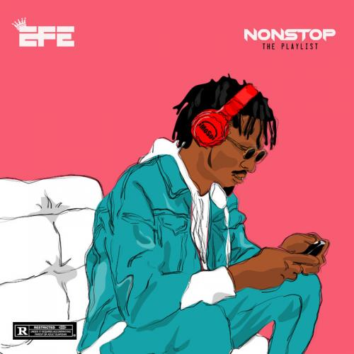 Efe NonStop (The Playlist EP) download