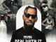 Phyno All I See ft. Duncan Mighty mp3 download