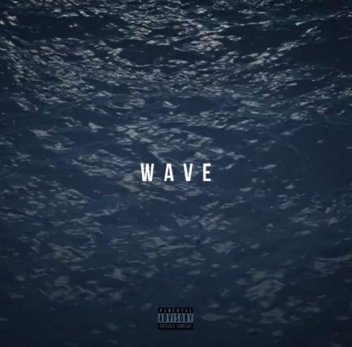 Ric Hassani  Wave (Instrumental) mp3 download