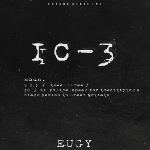 Eugy  IC3 mp3 download