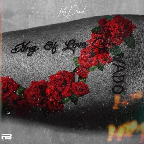 Kizz Daniel Tempted To Steal mp3 download