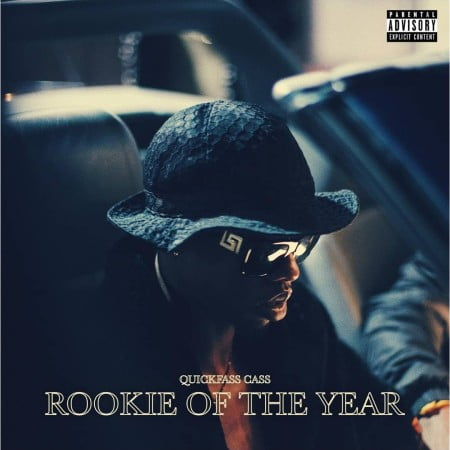 Quickfass Cass Rookie of the Year  download