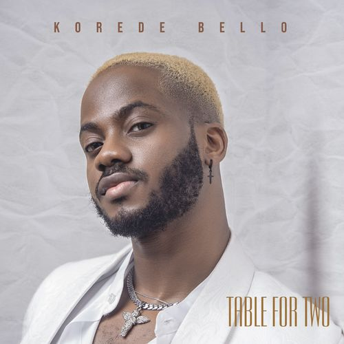 Korede Bello  Hey Baybe mp3 download
