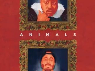 Stogie T Animals Ft. Benny The Butcher mp3 download