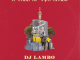 Dj Lambo A Tale of Two Cities  download