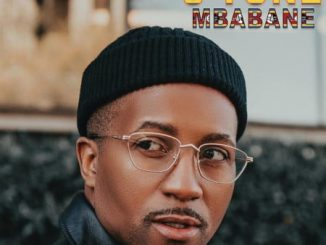S-Tone Mbabane  download