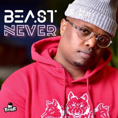 Beast Never mp3 download