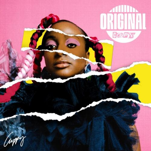 Cuppy  Epe Ft. Efya mp3 download