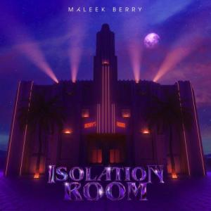 Maleek Berry  Free Your Mind mp3 download