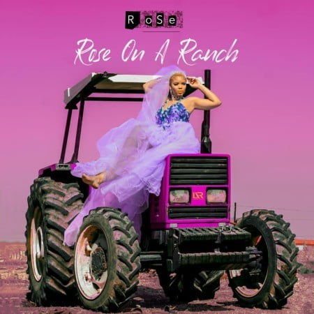 Rose  Rose On A Ranch  download