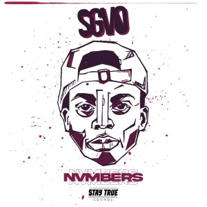 SGVO  Nvmbers  download
