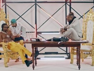 Country Wizzy  Intro  mp3 download