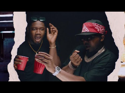 Diarra Mad Oh Ft. Ice Prince  mp3 download