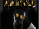 Trazyx  Arrival (FULL EP) download