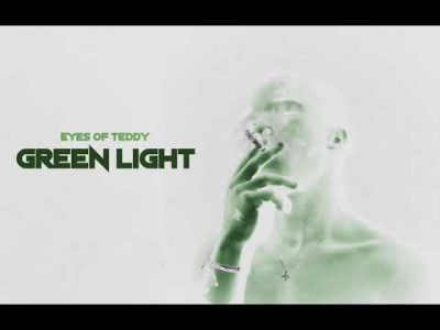 Eyes Of Teddy Green Light mp3 download