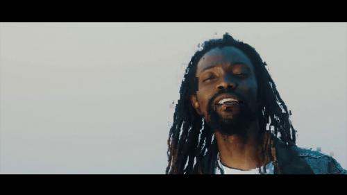 Jay Rox Jehovah  mp3 download