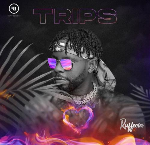 Ruffcoin  By Your Side mp3 download