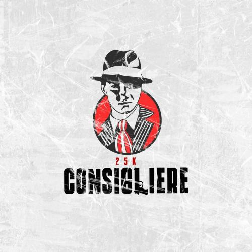 25K  Consigliere mp3 download