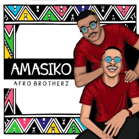 Afro Brotherz  The Finale Ft. Caiiro, Pastor Snow mp3 download
