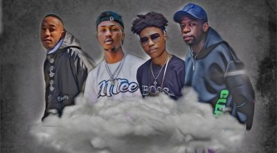 Bergie Fresh  Made By The Mess Ft. Emtee, Lucasraps, Robot Boii mp3 download