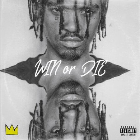 CrownedYung In & Out Ft. Nasty C mp3 download