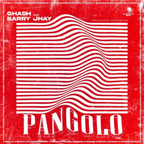 Ghash Pangolo Ft. Barry Jhay mp3 download