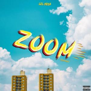 Lil Kesh  Zoom (Cover) mp3 download