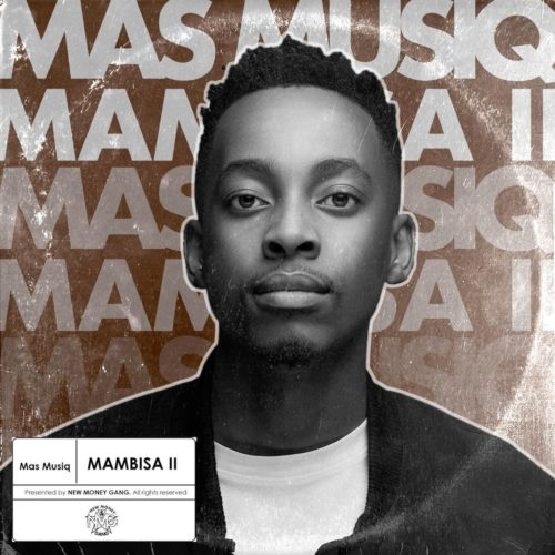 Mas Musiq Serious Ft. Bontle Smith, Kaygee The Vibe, Vyno Miller mp3 download