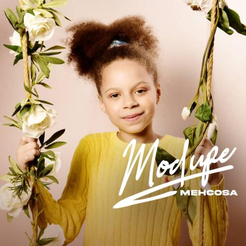 Mehcosa  Modupe  mp3 download