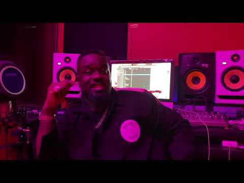Sarkodie Quick One mp3 download