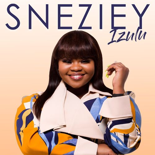 Sneziey Uphakeme mp3 download