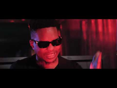 Tbwoy  Quarantine Ft. Bow Chase & Bobby East mp3 download