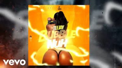 Teejay Bubble Nuh mp3 download